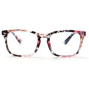 Anti Blue Light Glasses, Computer Glasses